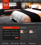 WordPress Template #43791
