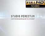 AfterEffect HD Intro Template #43869