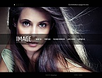 Photo Gallery Template # 44318
