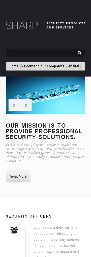 Security Most Popular website inspirations at your coffee break? Browse for more Bootstrap #templates! // Regular price: $75 // Sources available: .HTML,  .PSD #Security #Most Popular #Bootstrap
