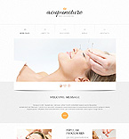 Bootstrap Template #45866