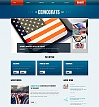 Moto CMS HTML Template #45902