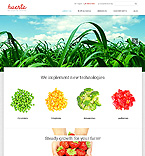 Bootstrap Template #46508