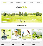 WordPress Template #46546