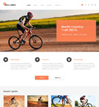 WordPress Template #46783