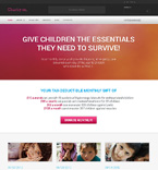 WordPress Template #46791
