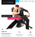 WordPress Template #46792