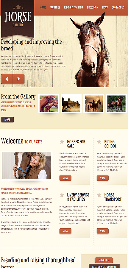 Animals & Pets Most Popular website inspirations at your coffee break? Browse for more Drupal #templates! // Regular price: $75 // Sources available: .PSD, .PHP #Animals & Pets #Most Popular #Drupal
