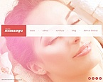 Moto CMS HTML Template #47385