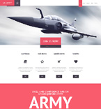 WordPress Template #47525
