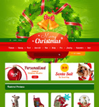 Prestashop template 47550 - Buy this design now for only $139