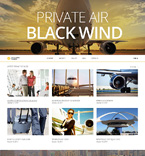 Bootstrap Template #47648
