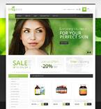 Šablona pro Shopify #47980