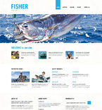 Bootstrap Template #48018