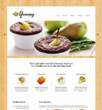 Bootstrap Template #48183