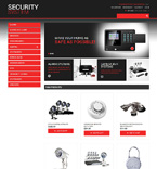 Download Template Monster Magento Theme 48278