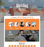 WordPress Template #48420