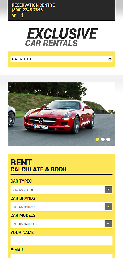 Car Most Popular website inspirations at your coffee break? Browse for more Responsive JavaScript Animated #templates! // Regular price: $72 // Sources available: .HTML,  .PSD #Car #Most Popular #Responsive JavaScript Animated