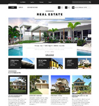 Download Template Monster Magento Theme 48935