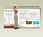 template 4901