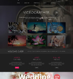 WordPress Template #49004