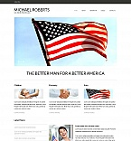Moto CMS HTML Template #49041
