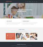 WordPress Template #49081