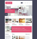Download Template Monster Drupal Template 49100