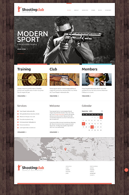 Sport Most Popular website inspirations at your coffee break? Browse for more Responsive JavaScript Animated #templates! // Regular price: $69 // Sources available: .HTML,  .PSD #Sport #Most Popular #Responsive JavaScript Animated