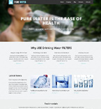 Bootstrap Template #49211