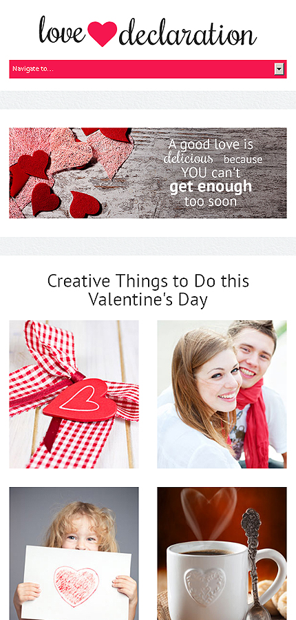 Gifts Most Popular website inspirations at your coffee break? Browse for more Bootstrap #templates! // Regular price: $75 // Sources available: .HTML,  .PSD #Gifts #Most Popular #Bootstrap