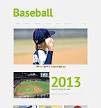 WordPress Template #49511