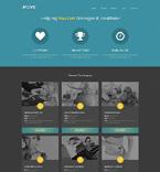 WordPress Template #49626