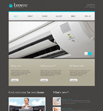 WordPress Template #49642