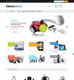 Šablona pro Shopify #49651
