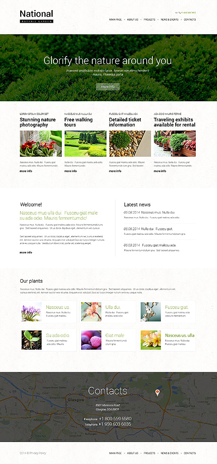 Exterior Design Most Popular website inspirations at your coffee break? Browse for more Responsive JavaScript Animated #templates! // Regular price: $69 // Sources available: .HTML,  .PSD #Exterior Design #Most Popular #Responsive JavaScript Animated