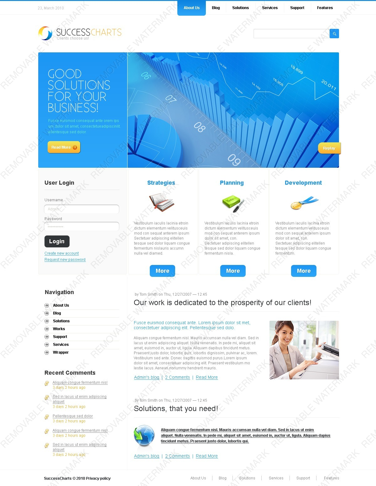 Psd template for What is a psd template