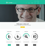 Bootstrap Template #50448