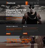 Bootstrap Template #50516