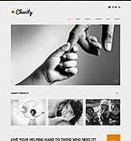 WordPress Template #50611