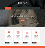 WordPress Template #50690