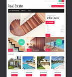 Download Template Monster Magento Theme 50897