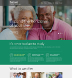 Bootstrap Template #50919