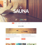 Bootstrap Template #50959