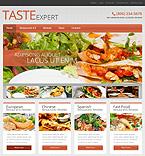 WordPress Template #51041