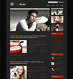 WordPress Template #51082