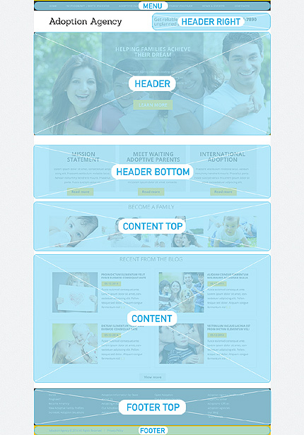 Society & Culture Most Popular website inspirations at your coffee break? Browse for more Drupal #templates! // Regular price: $75 // Sources available: .PSD, .PHP #Society & Culture #Most Popular #Drupal
