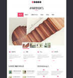 WordPress Template #51144