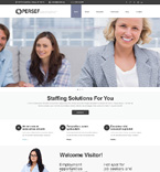 WordPress Template #51186