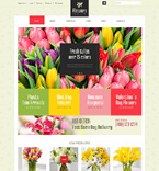 Template 51188 Woocommerce
